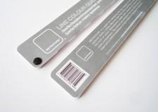 http://eleanormaclure.co.uk/files/gimgs/th-20_metrotone_06.jpg
