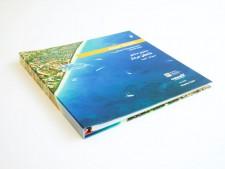 http://eleanormaclure.co.uk/files/gimgs/th-34_araar_beach_01.jpg