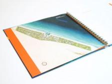 http://eleanormaclure.co.uk/files/gimgs/th-34_araar_beach_04.jpg