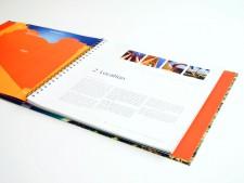 http://eleanormaclure.co.uk/files/gimgs/th-34_araar_beach_05.jpg