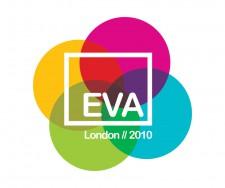 http://eleanormaclure.co.uk/files/gimgs/th-42_eva_logo_01.jpg